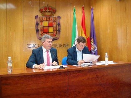 El Ayuntamiento saca a contratación la remodelación de la Alameda, que espera que empiece en mayo