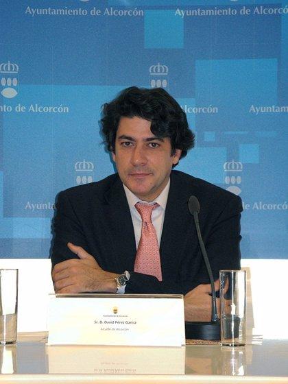 Pérez dice que el proceso de funcionarización sigue y que ajustar el capítulo I en presupuestos era necesario