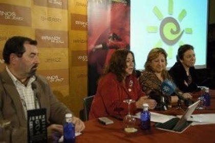 Canal Sur destaca el crecimiento de FlamencoRadio.com, que sirvió el año pasado casi un millón de horas de flamenco