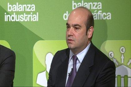 Extremadura cuenta con la tasa de densidad de población más baja de toda España