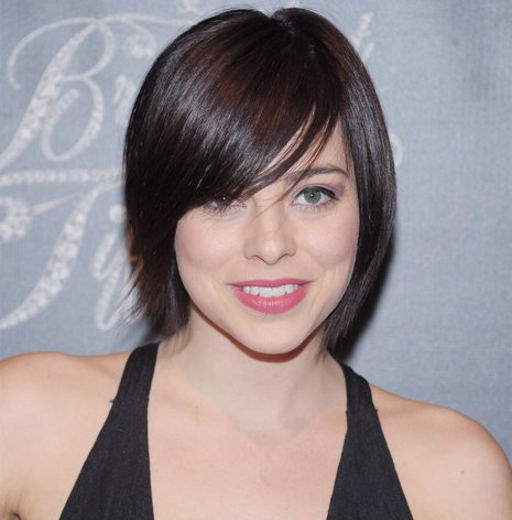 Krysta Rodriguez se une a How I Met Your Dad