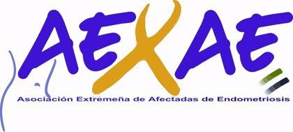 Una asociación realizará una marcha en Badajoz el día 8 para hacer visible la enfermedad de endometriosis