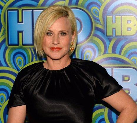 Patricia Arquette protagoniza el spin-off de CSI