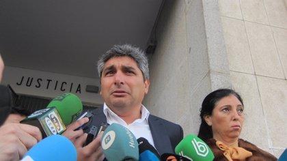 El juicio contra Juan José Cortés y sus familiares se reanuda con la declaración de más testigos y peritos