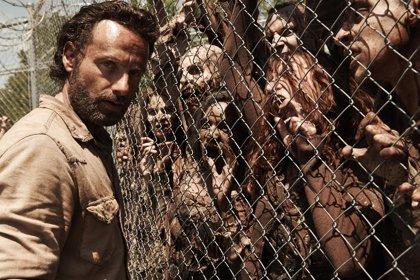 The Walking Dead tendrá juego para móviles