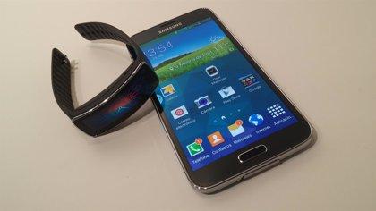 Samsung Galaxy S5 lleva ya 300.000 preinscripciones con T-Mobile