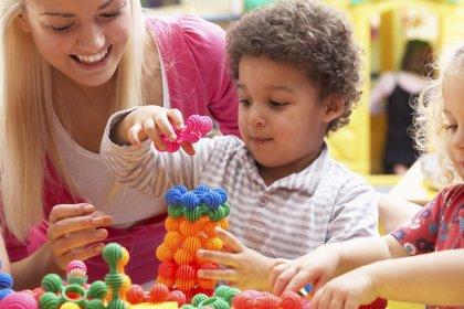 Elegir colegio para los niños: 7 prioridades