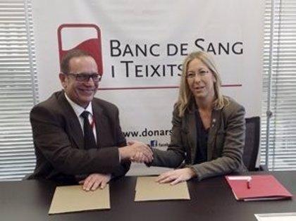 Bienestar Social promoverá las donaciones de sangre entre voluntarios y entidades