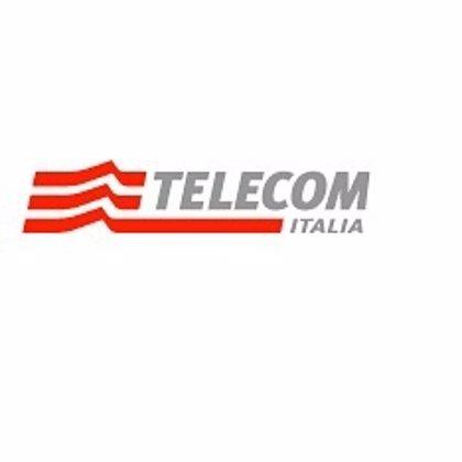 Telecom Italia congela el pago de dividendos tras perder 675 millones en 2013
