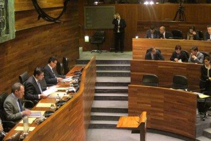 La Junta pide al Principado el cumplimiento de los acuerdos con sindicatos sobre las plantillas educativas