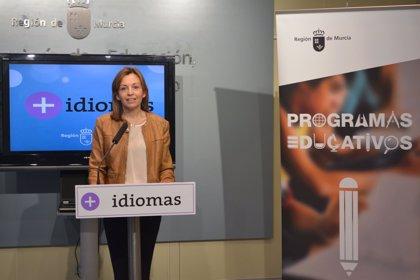 Educación pone marcha visitas guiadas en lengua extranjera a museos y lugares interés para alumnos Primaria y Secundaria