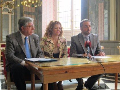 El Orfeón Fernández Caballero ofrecerá un concierto benéfico a favor de la AECC