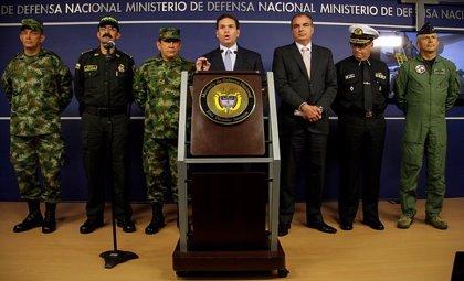 Colombia. Casi 300.000 oficiales brindarán seguridad en las elecciones del Senado y Cámara de Representantes en Colombia