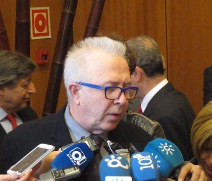 La Junta dispondrá tres procedimientos para el desarrollo del plan de 200 millones de la construcción sostenible