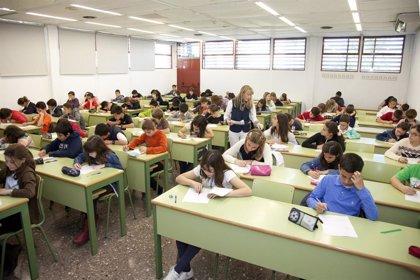 Más de 2.700 alumnos de España y Suecia participan en la 23 Jornada Matemática Valencia