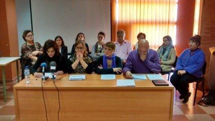 Prex-Crex se adhiere al manifiesto alternativo de Día de la Mujer para reafirmar su compromiso con la igualdad