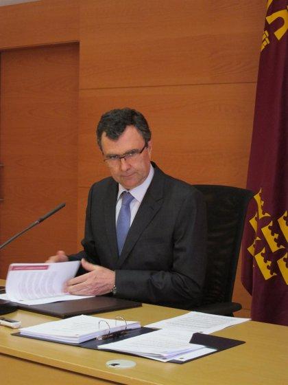 Aprobada la Especialización Inteligente de la Región, que prevé una dotación de 472 millones