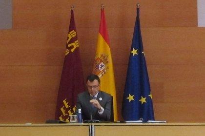 Murcia ultima el documento que presentará a Hacienda de financiación autonómica, que recoge que no existan privilegios