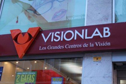 Visionlab plantea un nuevo ERE temporal en toda su plantilla y que afecta a 261 empleados en Madrid