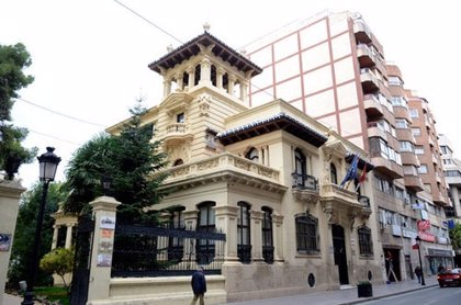 """Junta confirma que los acuerdos económicos con los extrabajadores de la Cámara de Comercio de Albacete están """"cerrados"""""""