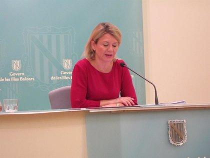 """El Govern destaca su defensa de los Consells y que trabaja """"para eliminar duplicidades"""""""