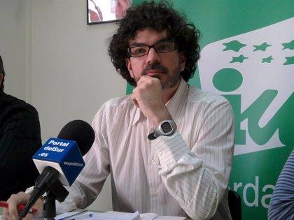 IUCM denuncia su exclusión de la candidatura a las europeas