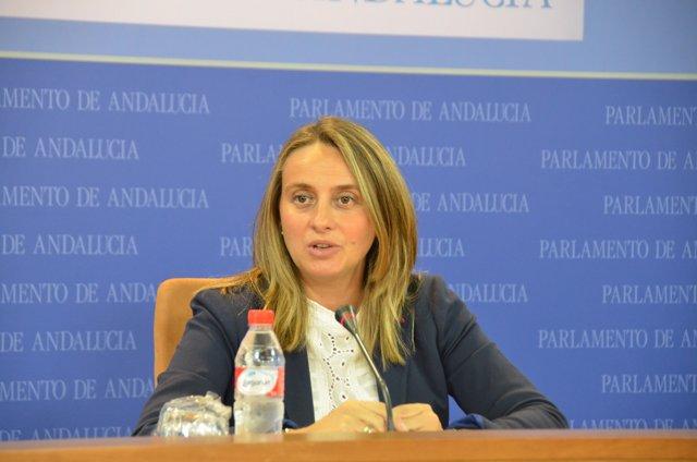 María Francisca Carazo