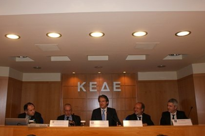 FEMP y Consejo de Europa trabajan en una herramienta para mejorar la gestión de las finanzas locales