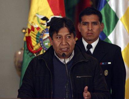 Morales y Humala se reunirán pese al Tratado de Ilo