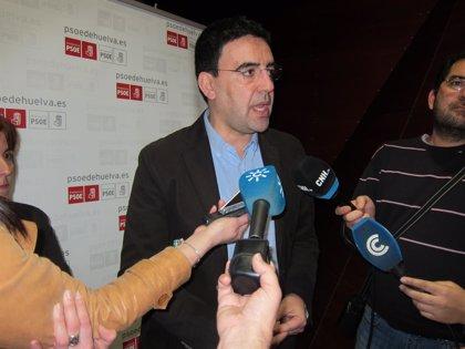 """PSOE-A tilda de """"dañino"""" al Gobierno en materia de igualdad y ve """"esencial"""" el voto para """"volver a ser lo que fuimos"""""""