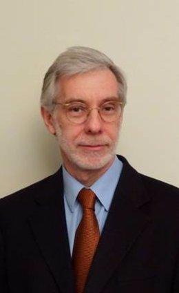 El catedrático Xavier Gil Pujol, nuevo miembro de la Real Academia de Historia