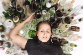 Tolerancia cero al abuso del alcohol