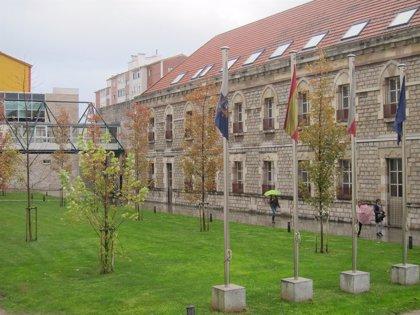 CANTABRIA.-Santander.- El Ayuntamiento seguirá prestando un servicio de orientación jurídica gratuito a los vecinos