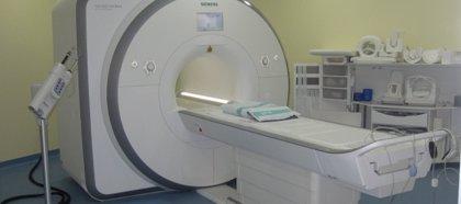 El turno nocturno en Toledo permite atender a 332 pacientes más