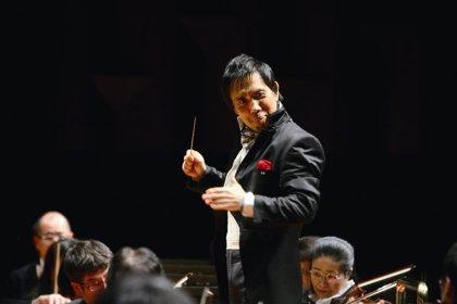 La Tokyo Philharmonic visita Madrid en la gira mundial de su centenario