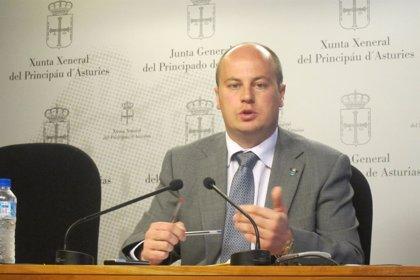 """Foro critica el castigo del Gobierno central y """"el silencio cómplice"""" del Principado en el reparto de cuotas de caballa"""
