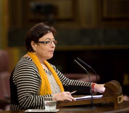 """El BNG reclama al Gobierno un mecanismo """"ágil y efectivo"""" para el reintegro del 'céntimo sanitario'"""