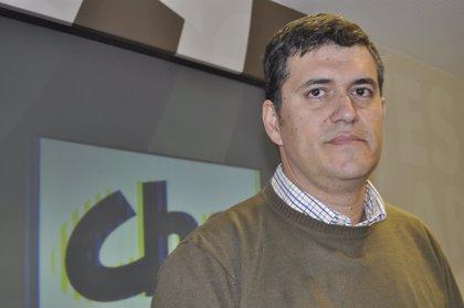 CHA reclama concluir la A-22 Huesca-Siétamo