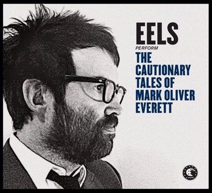 Los 'errores juveniles' de Eels