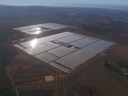 El Ciadi designa árbitros en los litigios de las renovables contra España