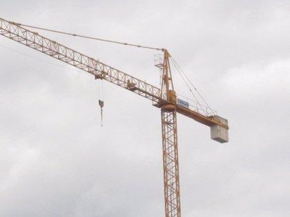 Urbanizadores consideran un paso adelante el impulso a la construcción y confían en que cree riqueza y empleo