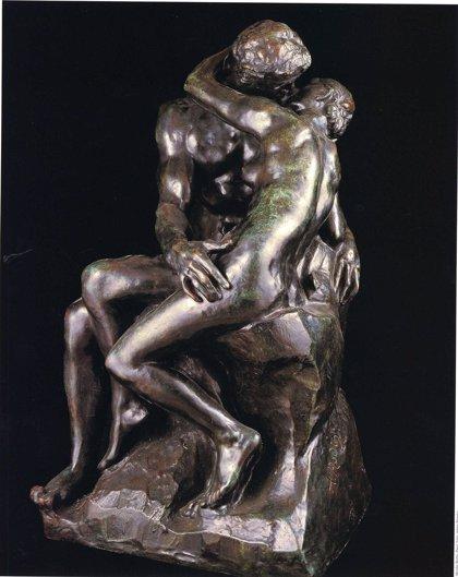 La UNED impartirá un curso sobre escultura contemporánea
