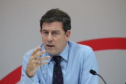 """La Diputación de Lugo """"apartará"""" a los políticos de las mesas de contrataciones"""