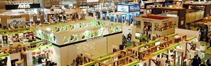 Empresas baleares participarán la próxima semana en el Salón de Gourmets de IFEMA