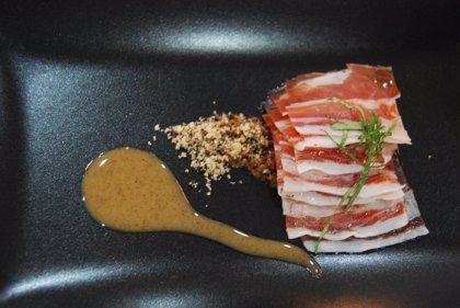 Ocho empresas de la provincia de Teruel acuden al Salón del Gourmets de Madrid