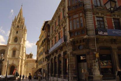 Oviedo acoge el XXXIV Encuentro Interdiocesano de Pastoral de la Salud