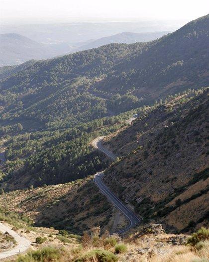 Fallecen otros tres montañeros en la Sierra de Gredos