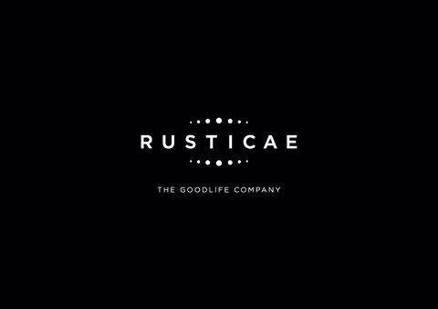 Logo Rusticae