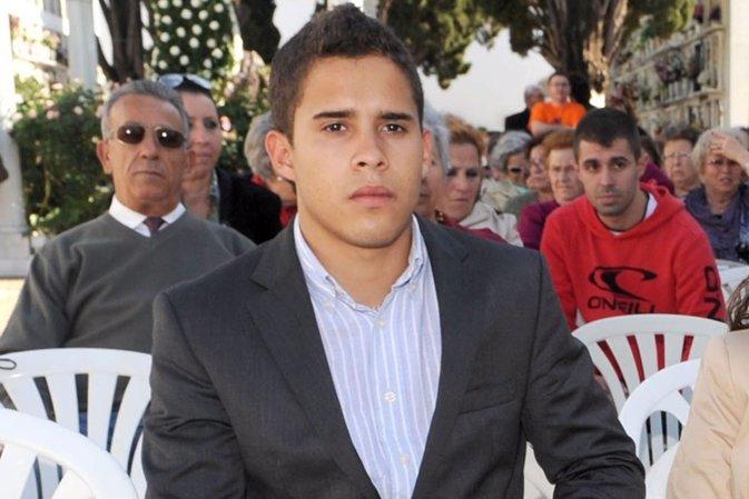José Fernando admite sus cargos en su declaración