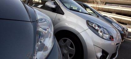La UE aprueba la norma para reducir a 95 gr/km las emisiones contaminantes de los coches en 2020